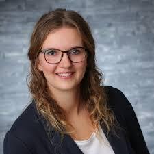 Julia Gschwind