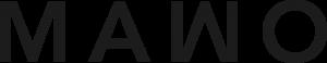 MAWO Media Logo