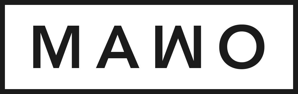 MAWO Media